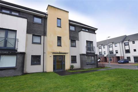 2 bedroom flat for sale - Kenley Road, Renfrew