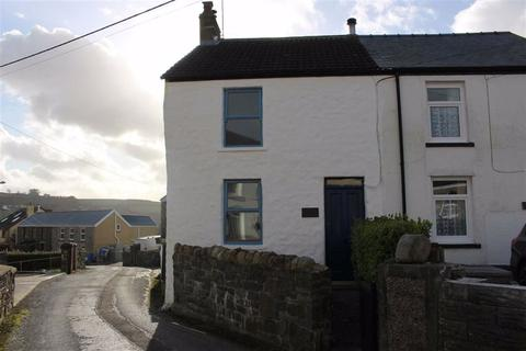 3 bedroom cottage for sale - Chapel Road, Crofty