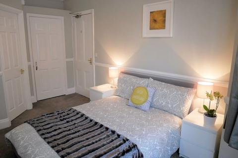 1 bedroom house share to rent - Victoria road, Old Town
