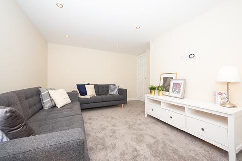 2 bedroom house to rent - Flat 2, 161 Victoria road, Headingley, Leeds, LS6 1DU