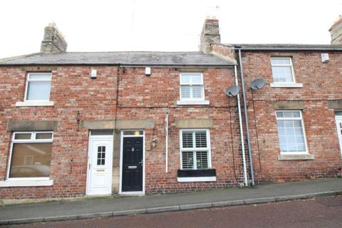 3 bedroom terraced house for sale - Tweedy Buildings, Ryton, Tyne & Wear