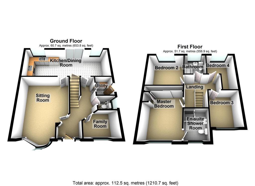 Floorplan: 44 Hilton Close, Mickleover.jpg
