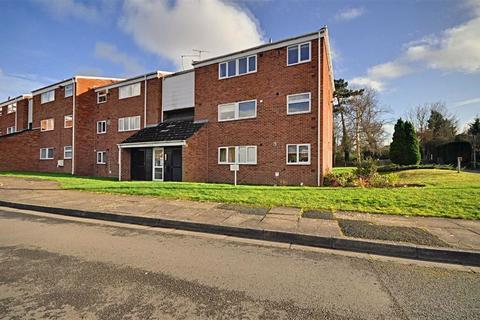 2 bedroom apartment for sale - Coleridge Close, Worcester