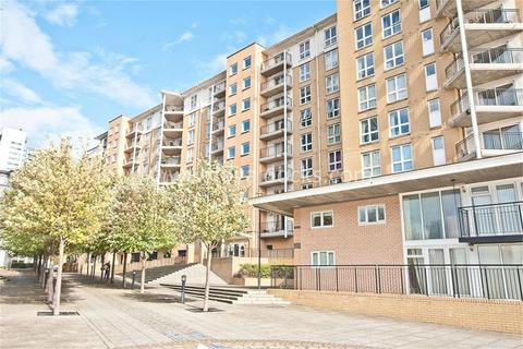 2 bedroom apartment to rent - Studley Court, 5 Prime Meridian Walk, London, E14