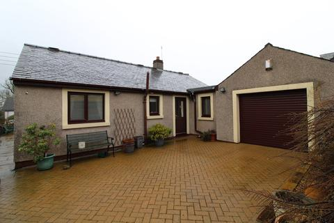 2 bedroom detached bungalow for sale - Great Strickland, Penrith, CA10