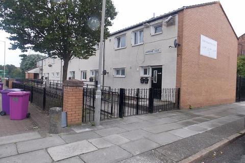 2 bedroom flat to rent - Harrowby Close, L8