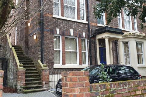 2 bedroom flat to rent - 4C Ivanhoe Road