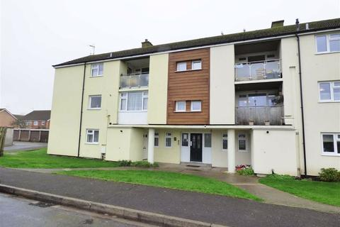 2 bedroom flat for sale - CLOSE TO UNIVERSITY CAMPUS & HOSPITAL