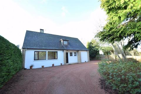 4 bedroom detached house for sale - Green Drive, Inverness