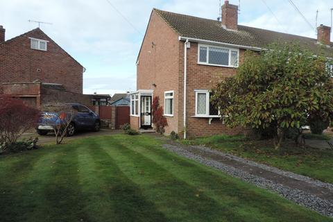 2 bedroom house to rent - The Chilterns, Allesley Park, Coventry