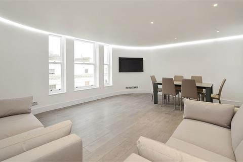 1 bedroom apartment to rent - Barness Court, 6-8 Westbourne Terrace, London, W2