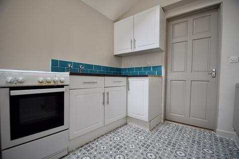 1 bedroom ground floor flat to rent - St Andrews Road, Avonmouth, Avonmouth, BS11