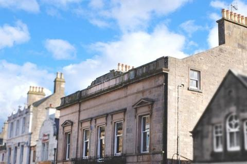 Office to rent - 164 High Street, Elgin, IV30