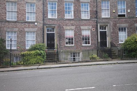 2 bedroom apartment to rent - St Thomas Crescent, City Centre