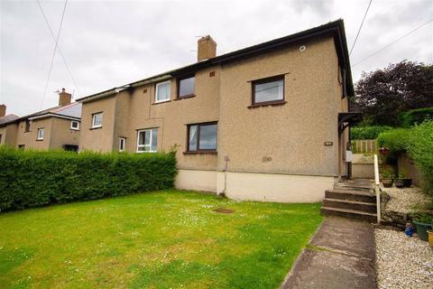 3 bedroom semi-detached house to rent - Wooler