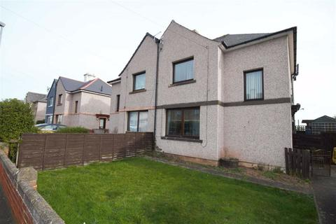 3 bedroom semi-detached house for sale - Seaview, Berwick-upon-Tweed, Northumberland, TD15