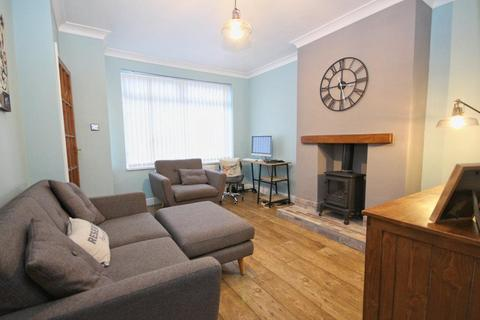 2 bedroom townhouse for sale - Hotham Road South, Hull
