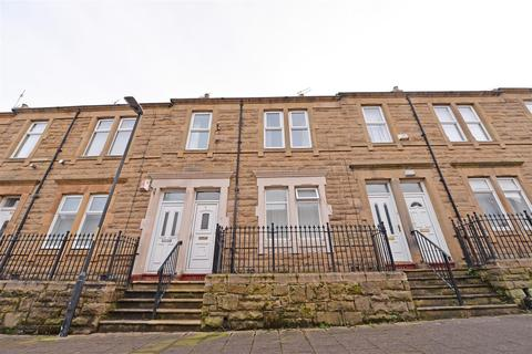 2 bedroom flat for sale - Asher Street, Gateshead