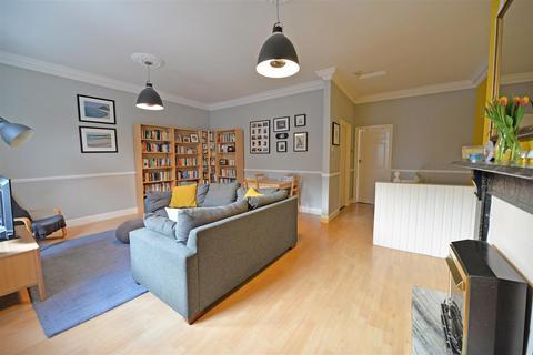 2 bedroom flat for sale - Asher Street, Gateshead