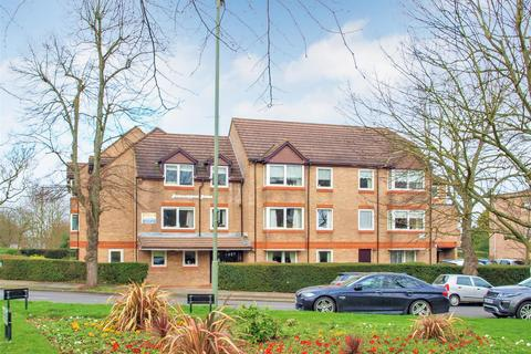 2 bedroom retirement property for sale - Park Avenue, Bromley, BR1