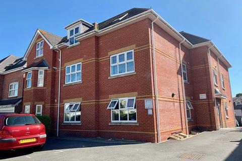 2 bedroom flat to rent - TWO DOUBLE BEDROOM FLAT, Springbourne
