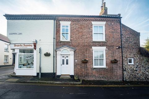 4 bedroom semi-detached house for sale - Southgate, Hornsea