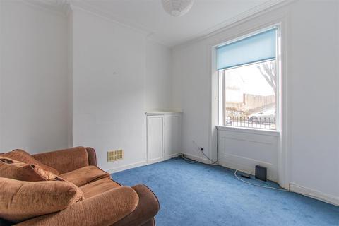 2 bedroom house to rent - Bedford Street, Roath