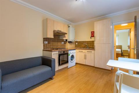 1 bedroom flat to rent - Llantwit Street, Cathays