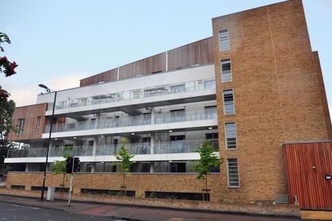 1 bedroom apartment to rent - Kidwells Close, Maidenhead