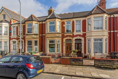 3 bedroom house for sale - Kingsland Road, Victoria Park