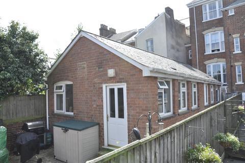 1 bedroom semi-detached bungalow for sale - Polsloe, Exeter