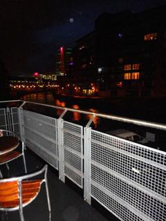 1 bedroom apartment to rent - Bridge End Lofts