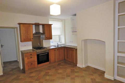 3 bedroom terraced house to rent - 26 John Calvert Road Woodhouse Sheffield