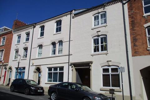 1 bedroom flat to rent - FURNISHED TOWN CENTRE APARTMENT