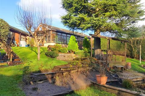 3 bedroom semi-detached bungalow for sale - Mill Close, Stourport-On-Severn