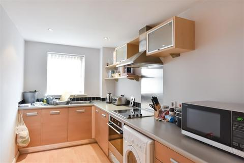 1 bedroom apartment for sale - Layerthorpe, York