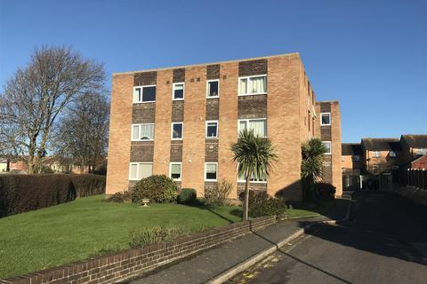 2 bedroom apartment for sale - 1/2 Mile From Inner Harbour, Allocated Parking