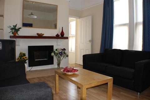 2 bedroom flat to rent - Wingrove Avenue, Fenham, Newcastle