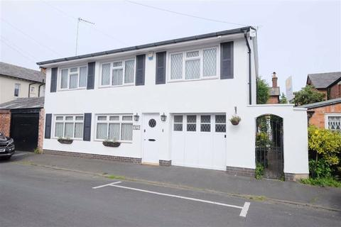 3 bedroom detached house for sale - Gregson Street, Lytham