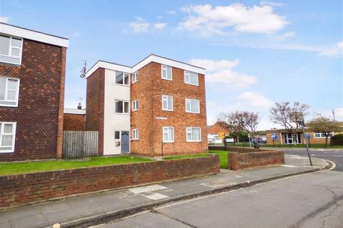 1 bedroom flat to rent - Briardene Court, Whitley Lodge