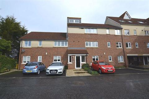 2 bedroom flat to rent - Friars Rise, West Monkseaton