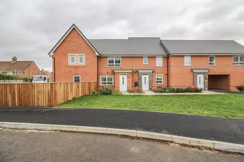 2 bedroom terraced house for sale - Rowan Way, Newcastle Upon Tyne
