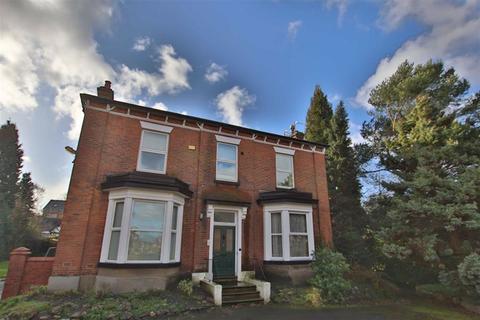 1 bedroom duplex for sale - Barrington Road, Altrincham