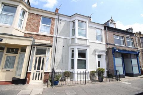 4 bedroom terraced house to rent - John Street, Cullercoats