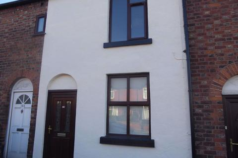 3 bedroom house to rent - Buxton Road, Macclesfield