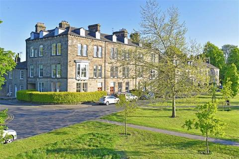 3 bedroom apartment for sale - Church Square, Harrogate, North Yorkshire