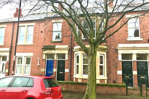 2 bedroom property to rent - Park Crescent East, North Shields