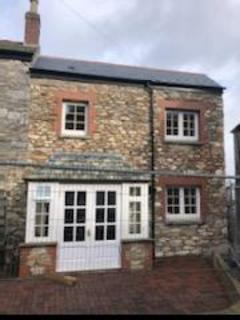 2 bedroom terraced house to rent - Cremyll, Torpoint