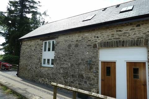 2 bedroom terraced house to rent - Ashwick