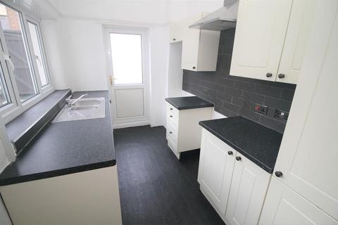 2 bedroom terraced house to rent - Londonderry Road, Stockton-On-Tees